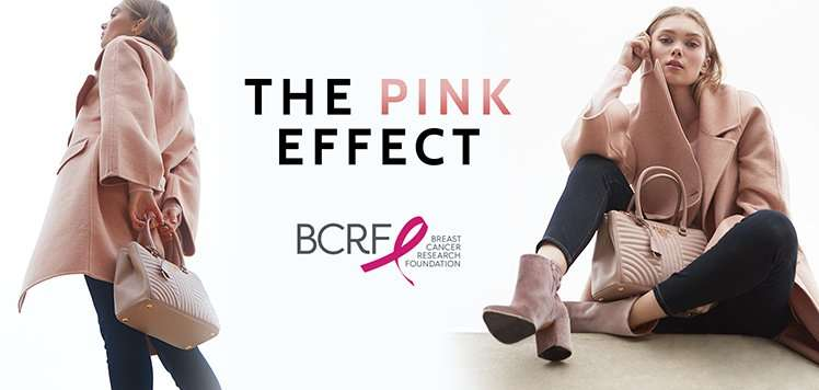 Shop to Support Breast Cancer Research