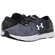 Under Armour: Charged Bandit 3
