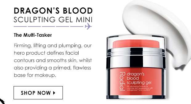 Dragons_Blood_Sculpting_Gel_Mini