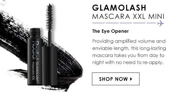 Glamolash_Mascara_XXL_Mini