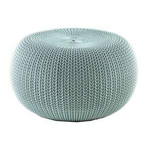 Knit+Single+Seat+-+Foggy+Grey.png?w=300&fm=jpg&q=80?fm=jpg&q=85&w=300