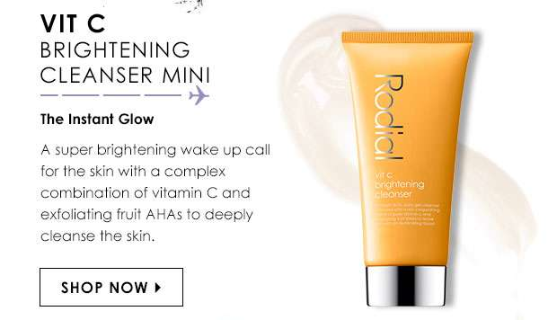 Vit_C_Brightening_Cleanser_Mini