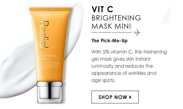 Vit_C_Brightening_Mask_Mini
