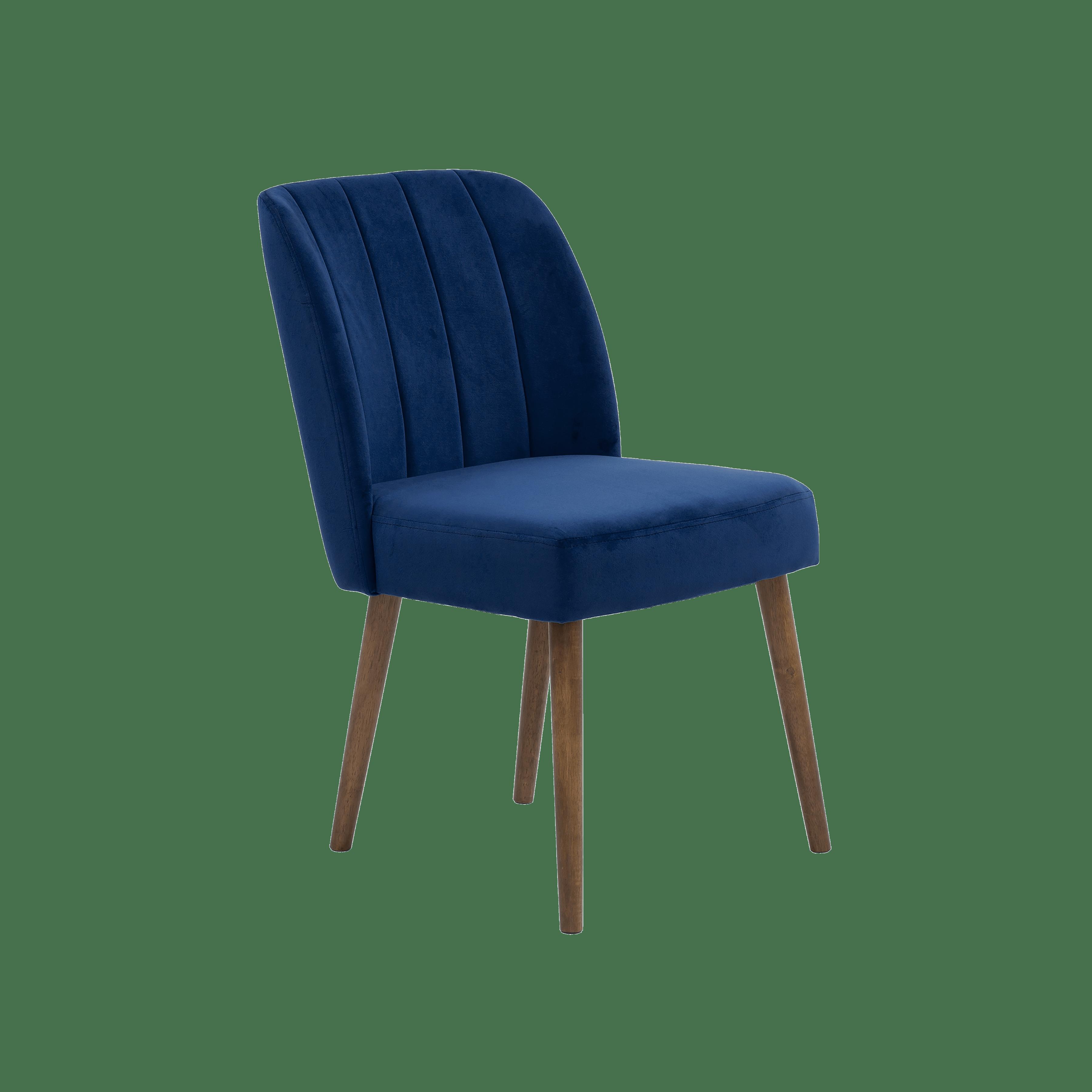 Russell_Velvet_Dining_Chair-RoyalBlue-Angle.png?w=300;fm=jpg;q=80?fm=jpg;q=85;w=300