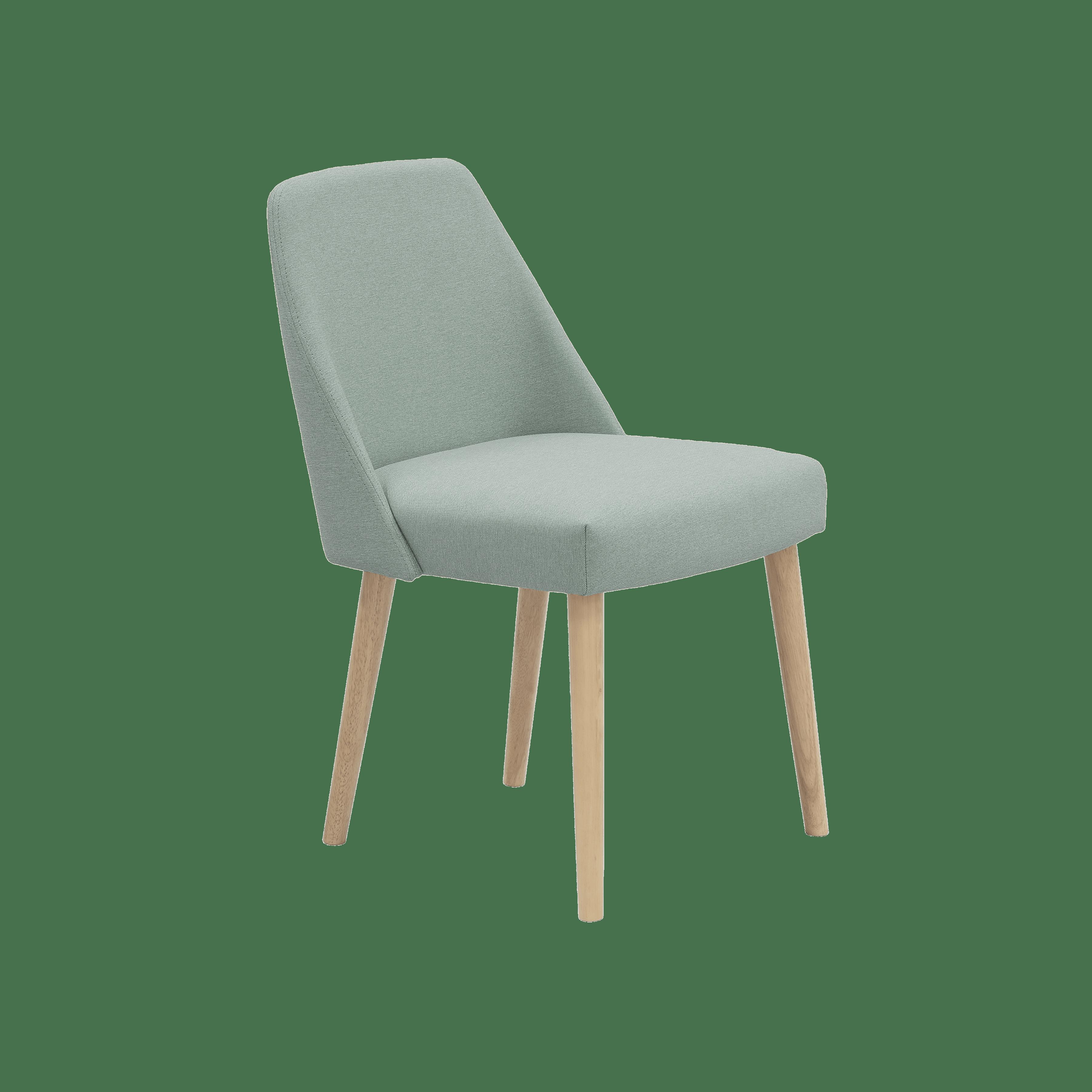 Miranda_Dining_Chair-SeaGreen-Angle.png?w=300;fm=jpg;q=80?fm=jpg;q=85;w=300