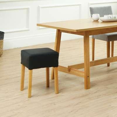 diningbarstools.jpg?w=300;fm=jpg;q=80