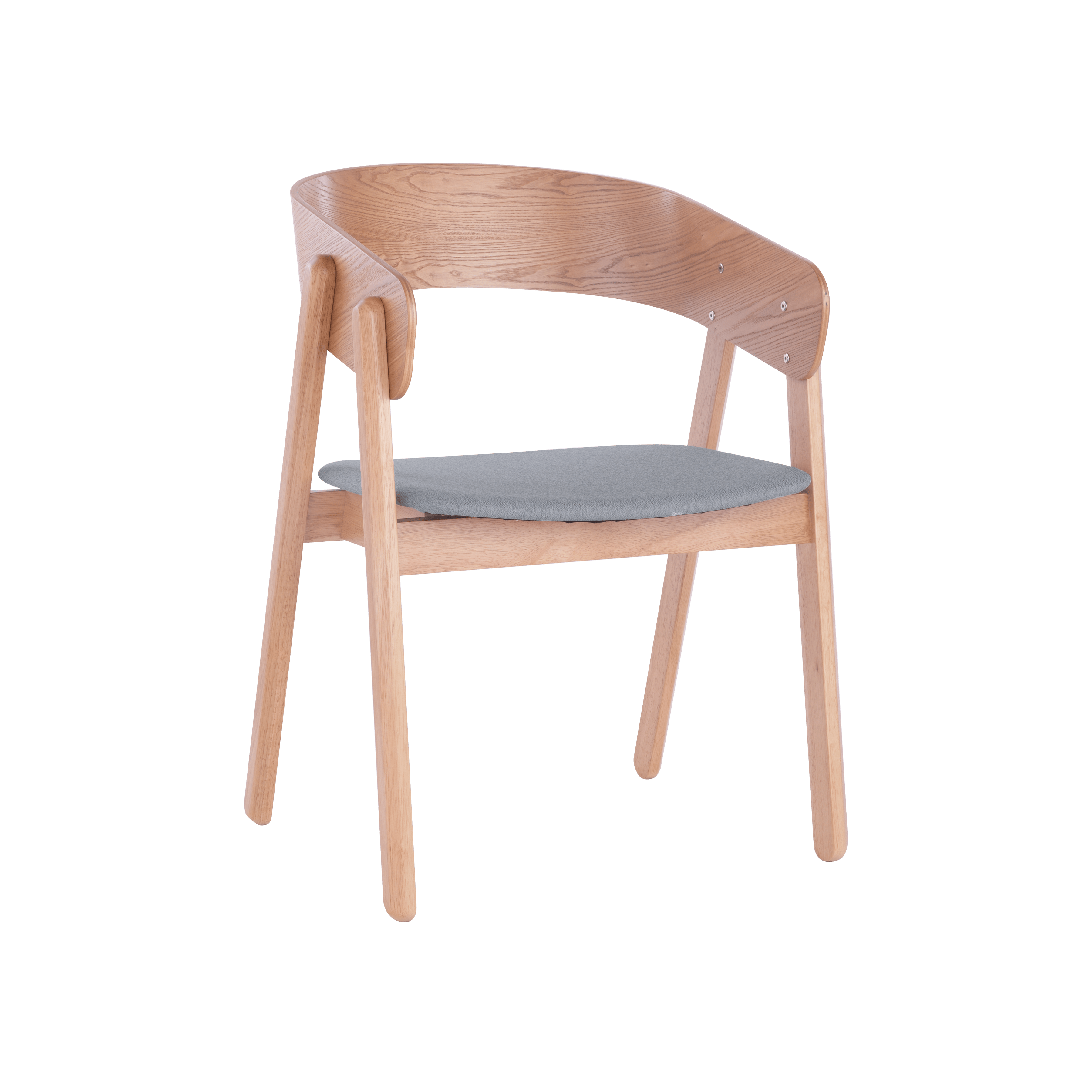 Goldy-dining-chair-oak-lightgrey-angle.png?w=300;fm=jpg;q=80?fm=jpg;q=85;w=300