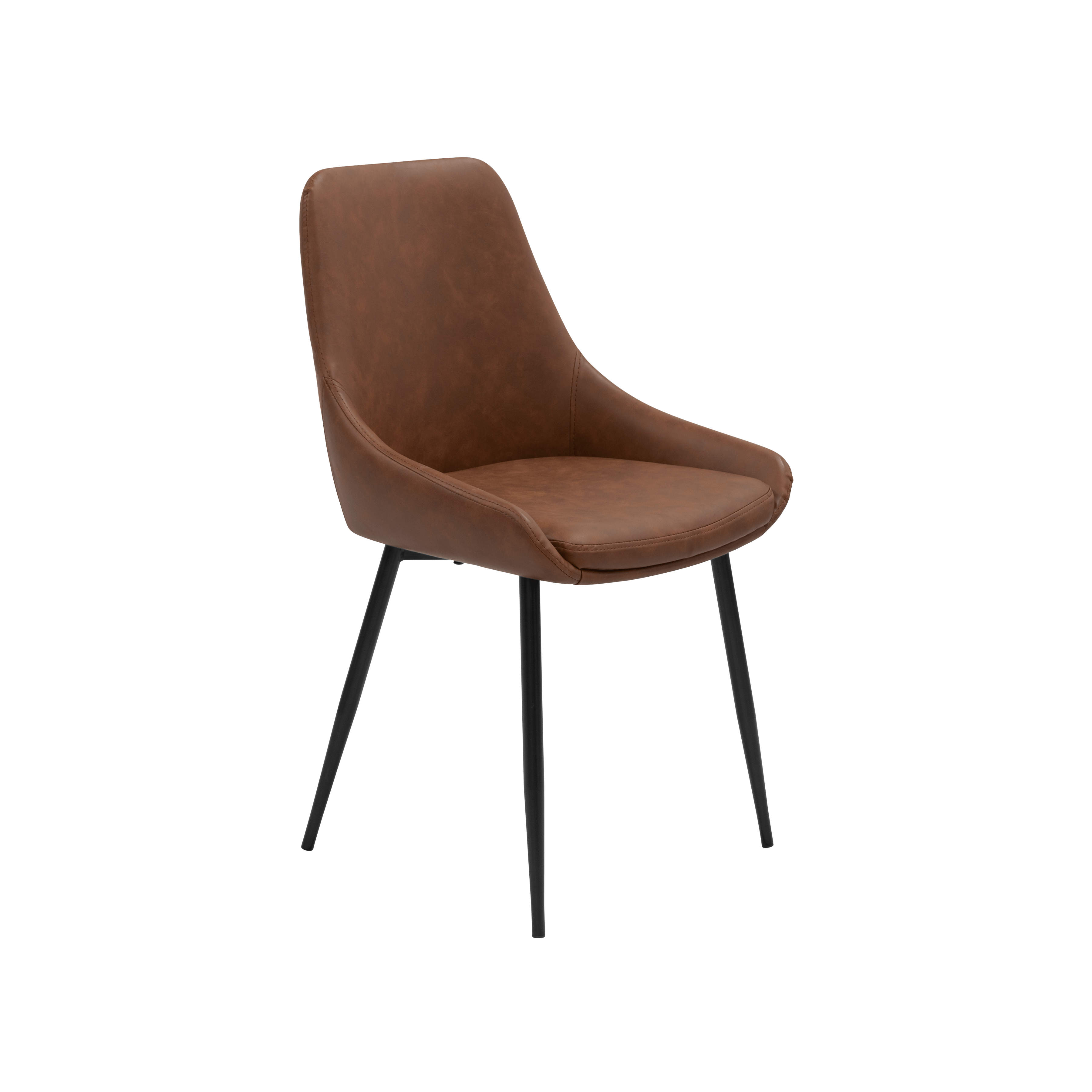 Ethan_Dining_Chair-Angle.png?w=300;fm=jpg;q=80?fm=jpg;q=85;w=300