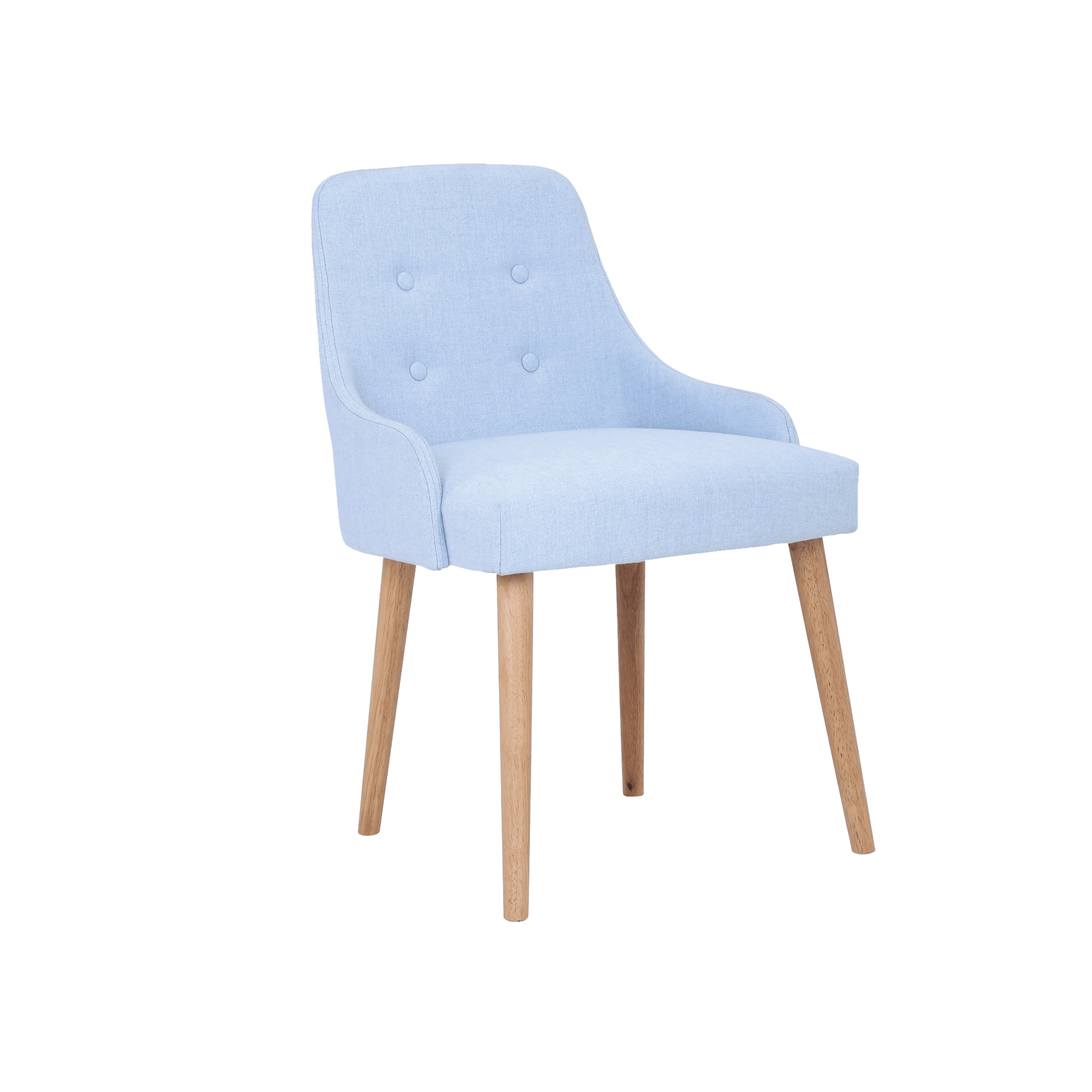 Caitlin_Chair_Pale_Blue_Natural_Angle.png?w=300;fm=jpg;q=80?fm=jpg;q=85;w=300