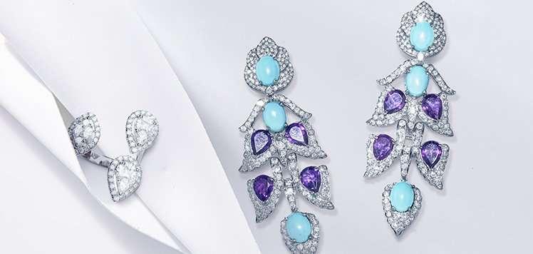 Arthur Marder Fine Jewelry