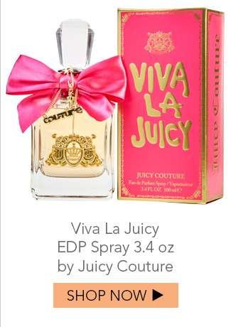 Shop Viva La Juicy by Juicy Couture