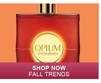 Shop Fall Trends Collection