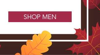 Shop Mens Clearance Collection