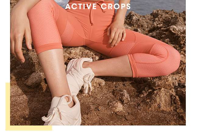 Activewear | Shop Now