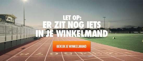 LET OP: ER ZIT NOG IETS IN JE WINKELMAND | BEKIJK JE WINKELMAND