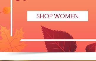 Shop Womens Clearance Collection