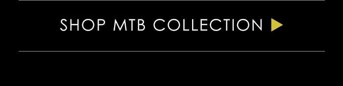 Shop MTB Collection