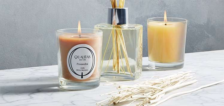 Qualitas Candles & More