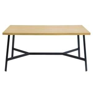 Brittany_Dining_Table_160-Oak-Front.png?w=300&fm=jpg&q=80?fm=jpg&q=85&w=300