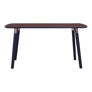 Jazz_dining_table-walnut-black-front.png?w=300&fm=jpg&q=80?fm=jpg&q=85&w=300
