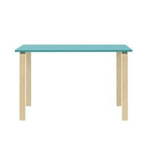 Mizuki_Desk_Front-RobinBlue.png?w=300&fm=jpg&q=80?fm=jpg&q=85&w=300