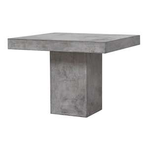 Ryland_Square_Dining_Table.png?w=300&fm=jpg&q=80?fm=jpg&q=85&w=300