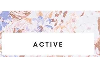 Active | Shop Now
