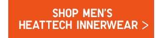 Shop Men's HEATTECH