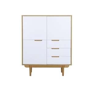 Larisa-tall-sideboard-1-m-oak-white.png?w=300&fm=jpg&q=80?fm=jpg&q=85&w=300