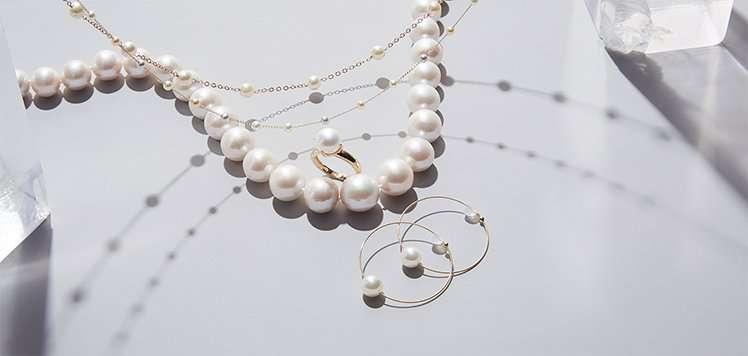 Italian Designer Jewelry