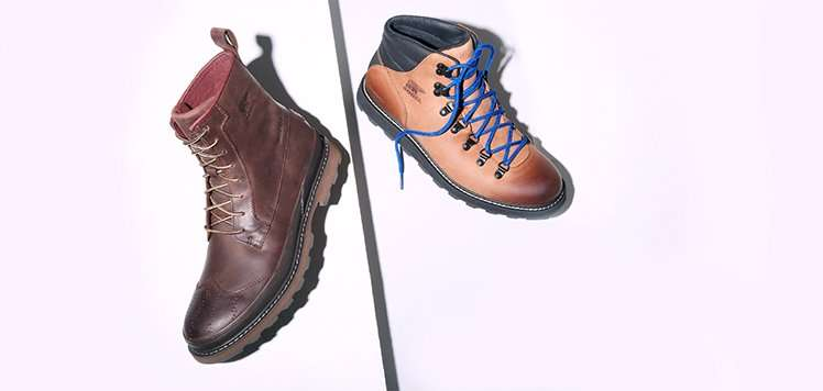 SOREL for Men