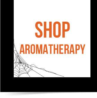 Shop Aromatherapy Specials Collection