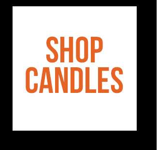 Shop Candles Specials Collection