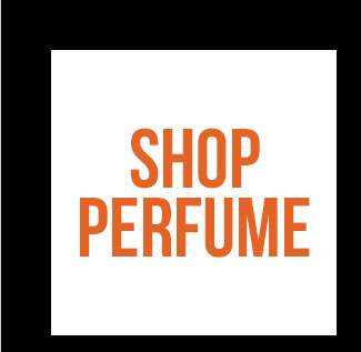Shop Perfume Specials Collection