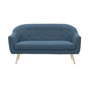 Arden_Loveseat_Sofa-Fabric-Blue-Front.png?fm=jpg&q=85&w=300