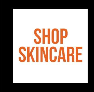 Shop Skincare Specials Collection