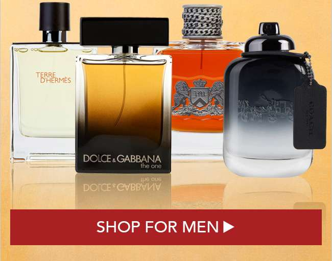 Shop Mens Cologne Sales Collection