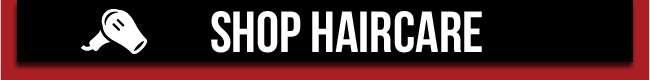 Shop Haircare Specials Collection