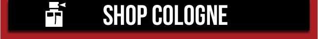 Shop Cologne Specials Collection