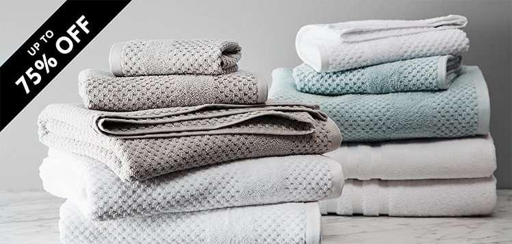 Bath Mat to Towel Picks