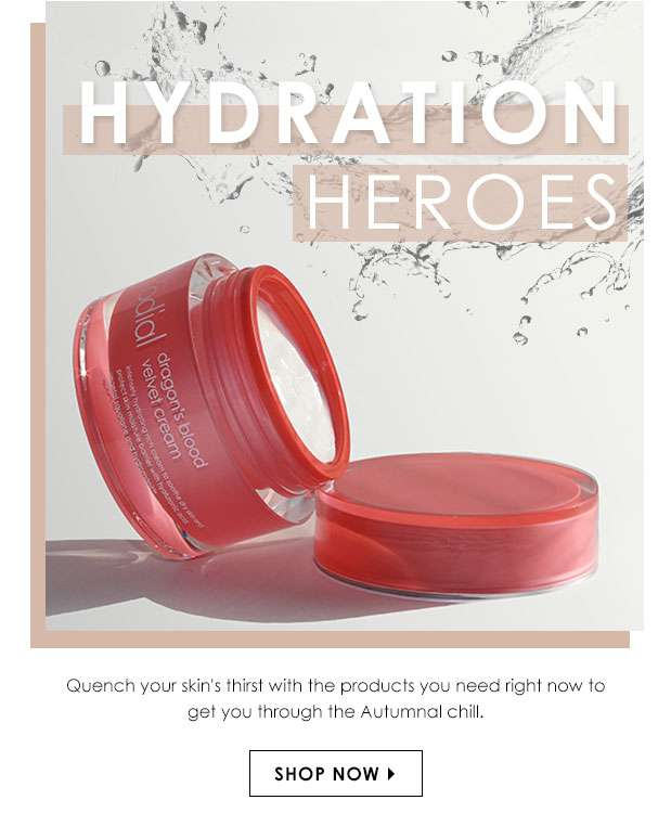 Hydration_Heroes