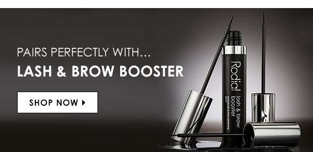 Lash_&_Brow_Booster