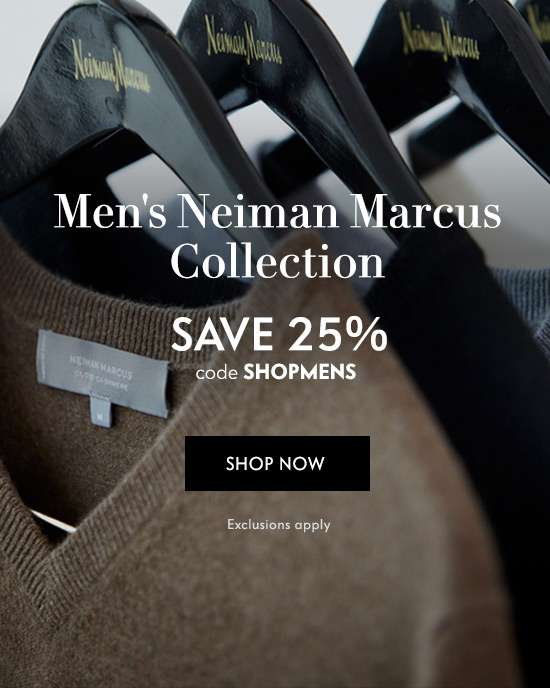 Shop Men's Collection Sale