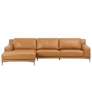 Dominic_LShape_Sofa-Leather-Front.png?w=300&fm=jpg&q=80?fm=jpg&q=85&w=300