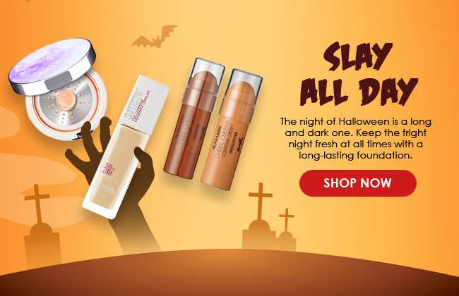Click here to shop now to