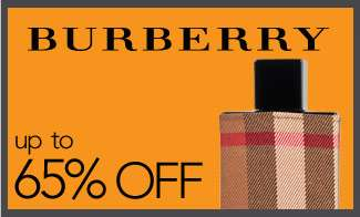 Shop Burberry sales collection. Up to 65% off