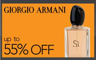 Shop Giorgio Armani sales collection. Up to 55% off