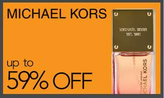 Shop Michael Kors sales collection. Up to 59% off