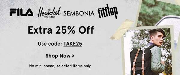 Shop Esprit Up to 70% Off!