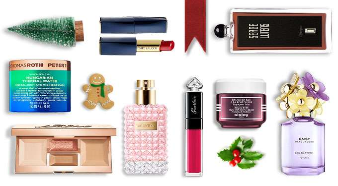 25 Gorgeous Gifts You Must Buy for Christmas